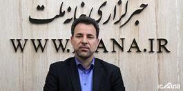 روحانی با حضور در جلسه شورای امنیت باید آمریکا و اسرائیل را به چالش بکشد