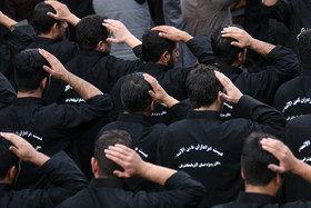 تمهیدات ترافیکی در تاسوعا و عاشورا