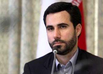 احمدی نژاد به گیلان سفر می کند
