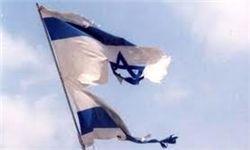 حمله اسرائیل به ایران یکسال عقب افتاد