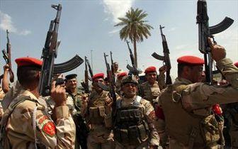 آخرین اخبار تحرکات داعش و بعثی ها
