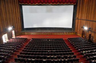 از هالیوود تا بالیوود؛ تعطیلی مطلق /تاثیر کرونا بر صنعت سینما