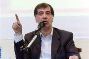 باهنر: اصلاحطلبان میخواهند خود را از عملکرد دولت مبرا کنند