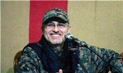 آیا ترور بدرالدین بر حزبالله لبنان تأثیر میگذارد؟