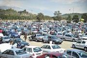 قیمت خودروهای پرفروش در ۲۰ مرداد ۹۸