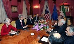 مذاکره کننده ایرانی: هیچ توافقی صورت نگرفته