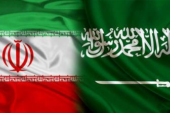 رویترز: آمریکا از مذاکرات ایران و عربستان مطلع بود