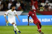 بازخواست از ستارههای عربستان در کنسولگری
