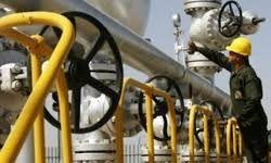 صادرات گاز ایران به عراق بیوقفه ادامه دارد