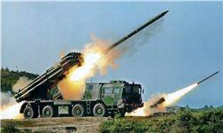 موشکهای اتمی «اسکندر» روسیه در «کالینینگراد» مستقر شد