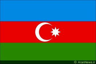 سابقه حمایت دولت باکو از همجنس گرایی