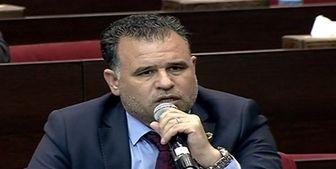 فهرست اعضای کابینه الکاظمی تحویل پارلمان شد