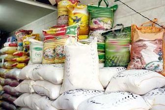 ایرانی بخر، پاکستانی بخور/ اختلاط برنج داخلی با برنج وارداتی خارجی