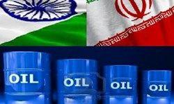 هشدار دیپلمات ایرانی به مقامات هندی