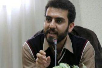 تکذیب برکناری محسن امیری ازسرپرستی شورای ارزشیابی و نظارت تئاتر