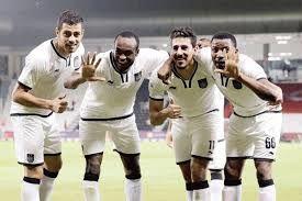 رقیب استقلال در آسیا به مصاف 2 تیم آلمانی میرود