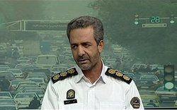 هشدارهای مهم پلیس برای عابرین پیاده