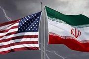 برنامه آمریکا برای ماههای باقی مانده تا انتخابات ایران