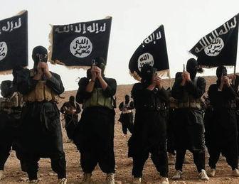 هلاکت قاضی القضات داعش در شهر رقه