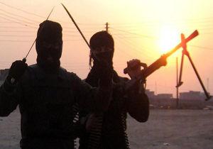 حقه داعشیها برای اعزام تروریست به سراسر جهان!
