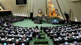 طرح سوال از وزیر جهاد کشاورزی با موضوع حذف بودجه حمایت از خودکفایی گندم+ سند