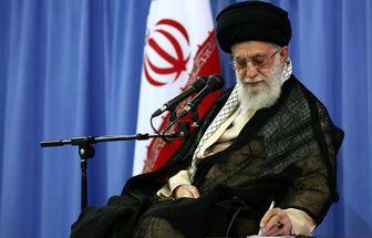 3 استفتاء جدید رهبر انقلاب درباره روزه ماه رمضان و روزه مستحبی