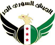 """ضربالاجل """" ارتش آزاد سوریه """" برای حمله به دمشق"""