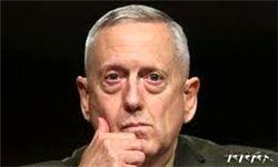 اعزام نظامیان آمریکایی به افغانستان