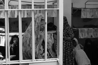 فارس، اصفهان، خوزستان و تبریز در صدر فهرست کمک به زندانیان