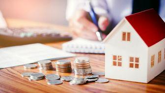 هزینه رهن و اجاره آپارتمان در منطقه پیروزی چقدر است؟