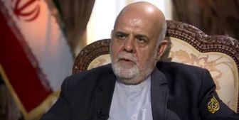 هیچگونه مجوزی برای ورود زوار ایرانی و خارجی برای اربعین داده نشده