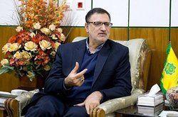 تاکید محمدی بر فراخوان عمومی برای تکمیل اطلاعات دارندگان قبوض ودیعه گذاری حج