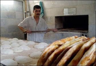 نکات مهم برای خرید نان در روزهای کرونایی