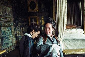 «سوگلی» فاتح بیچون و چرای جوایز فیلم مستقل بریتانیا