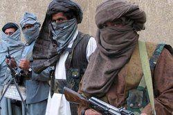 طالبان خواستار گفت وگوی مستقیم با آمریکا شد