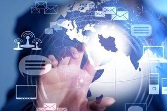 فناوری اطلاعات بزرگترین سلاح در مقابل تحریمها