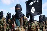 درخواست آمریکا از انگلیس در مورد داعشیها