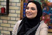 واکنش الهام پاوهنژاد به شایعه دریافت پول برای تزریق واکسن ایرانی
