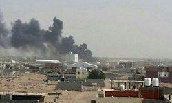 فرانسه هم پیگیر پایان یافتن جنگ علیه یمن شد