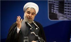تکمیل آزادراه تبریز - بازرگان تا پایان ۹۵