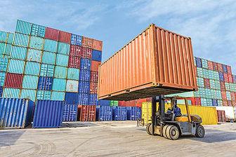 سوءاستفاده از کارتهای اجارهای برای صادرات