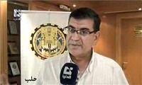 روزنامه نگار سرشناس سوری ترور شد