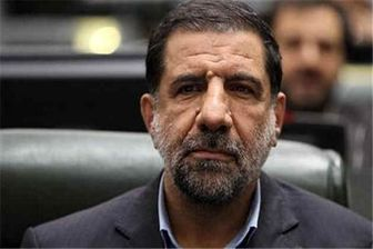 واکنش کمیسیون امنیت به ادعای پنتاگون درباره کشتی ایرانی