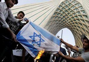 رسانه صهیونیستی: ایران پیشرفتهترین و خطرناکترین دشمن اسرائیل است
