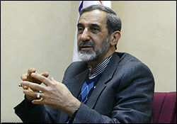 توافق ایران و امارات در خصوص جزایر سه گانه