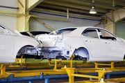 صنعت خودرو در مکزیک تحت فشار خودرو سازان آمریکایی