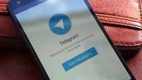 موسس تلگرام در پی هک اطلاعات کاربران