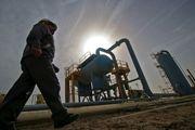 کردستان روزانه 600 هزار بشکه نفت از مزارع کرکوک صادر می کند