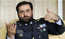 دستیابی ایران به دستاوردهای قابل تأمل راداری موشکی