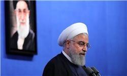 در دیدار روحانی با مددجویان کمیته امداد چه گذشت؟